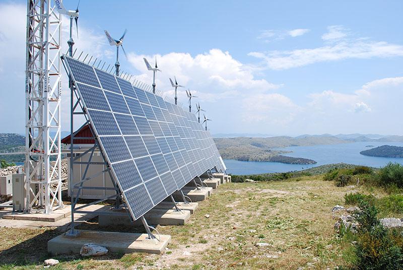solar.hybrid