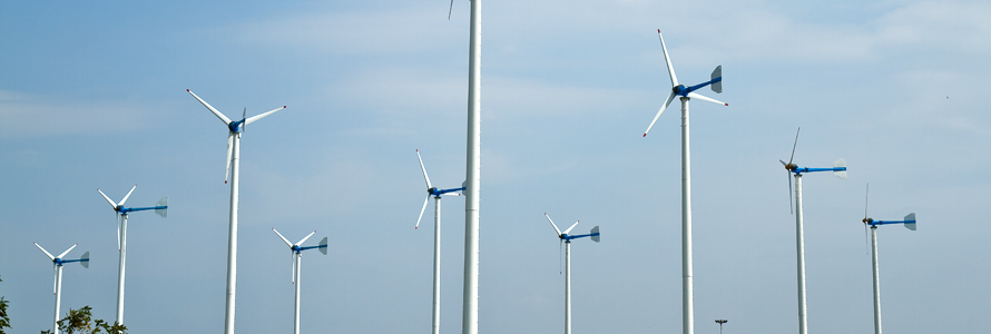 smallwindturbine_slider